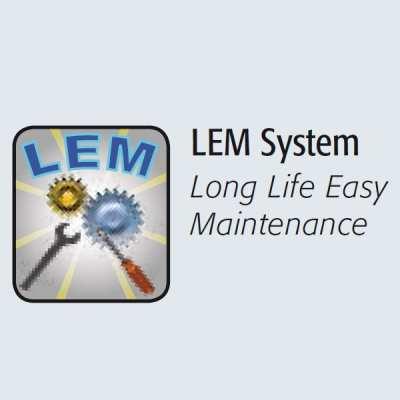 Fumagalli L E M System