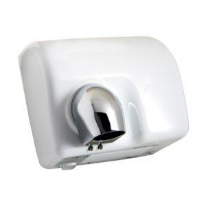 Fumagalli 250 LEM Hand Face Dryer