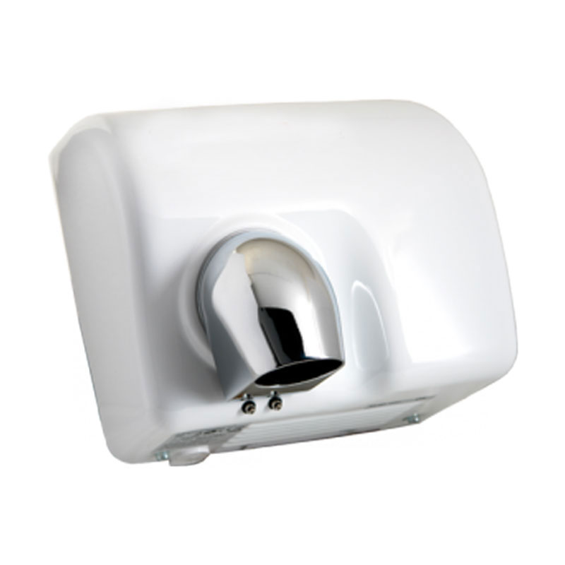 Fumagalli 250 LEM Hand Face Dryer