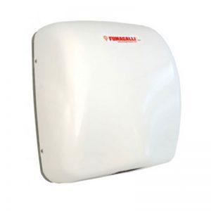 Hand Dryer Rental Fumagalli Airmaster Natus Low Noise Low Heat Hand Dryer