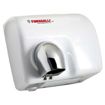 Fumagalli 9000 Hand and Face Dryer