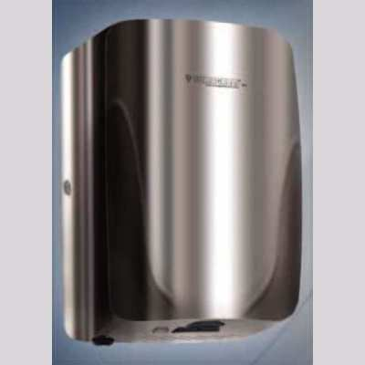 Fumagalli Speedmax 100 UV Sanitizing High Speed Hand Dryer