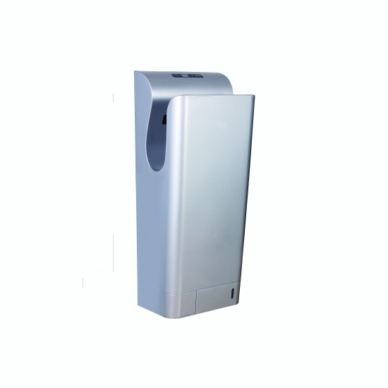 Jet Dry Plus Blade Hand Dryer